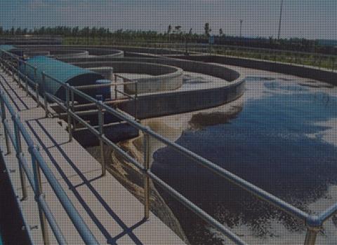 工業泵業領域