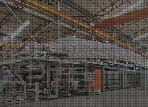 水產機械裝備領域